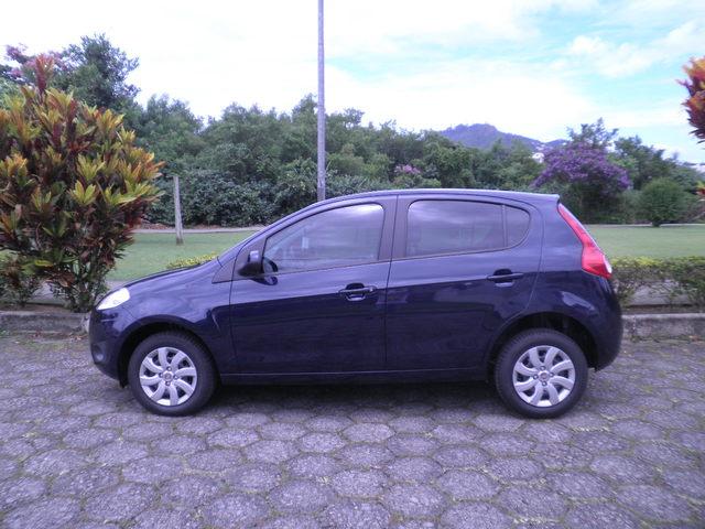 La mia FIAT - Pagina 6 Fiat_Palio_006