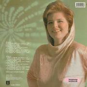 Maja Marijana - Diskografija - Page 2 1992_z