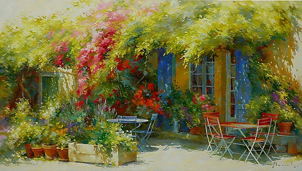 Johan Messely - Page 4 Johan_Messely_by_Catherine_La_Rose_2829_29_1