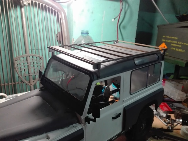 Defender 90 Camel Trophy by WillysMb 2016_11_14_18_47_18