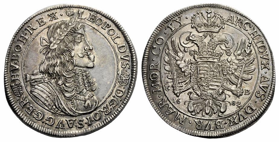 Numismatik Lanz München - Auction 157 9 de Diciembre 977917l