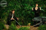 Jurassic World: El reino caído - Página 3 31044851_10156533393254701_9026231027923681280_n