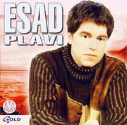 Esad Muharemovic Plavi - Diskografija 2003_p
