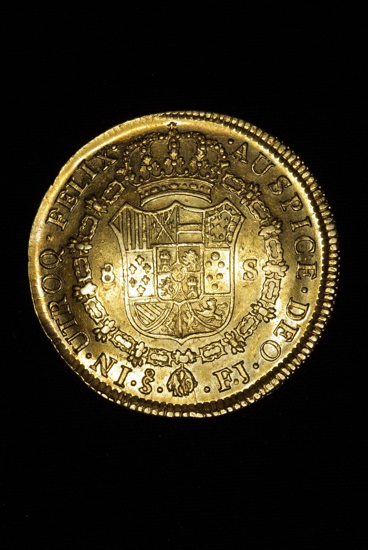 8 escudos 1811 Santiago de Chile. Un año en el foro. Gracias Imagen_020