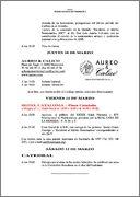 SEMANA NACINAL DE NUMISMATICA   en Barcelona   7-12 / 03 / 2016 Programa_Semana_XXXIX_2016_Page_3