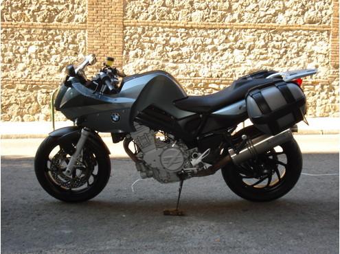 Maletas Husqvarna Ad_11561_motocicleta_bf_6406640_1310605320