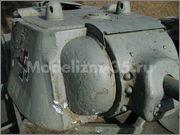 Советский тяжелый танк КВ-1, ЧКЗ, Panssarimuseo, Parola, Finland  1_088