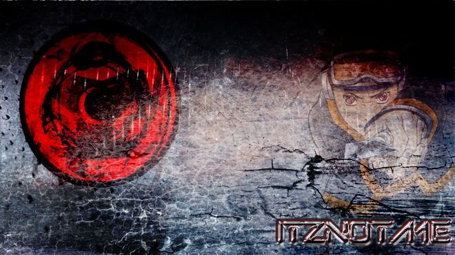 My GFX Collection im going start here. Itznotme_gfx_4