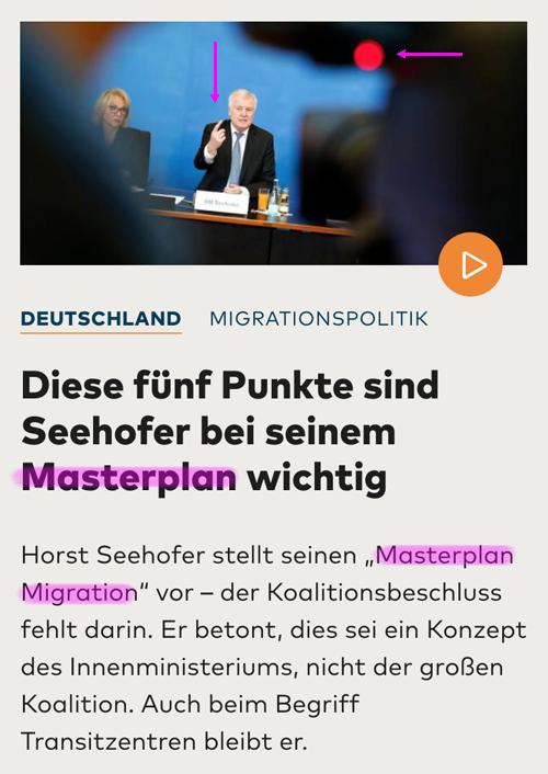 Allgemeine Freimaurer-Symbolik & Marionetten-Mimik - Seite 21 Bildschirmfoto_2018-07-10_um_12.45.32