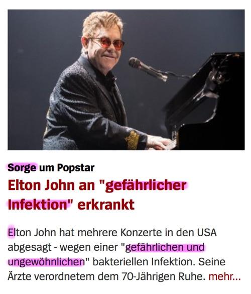 Wem sie sich verschrieben haben - Seite 5 Eltonjohn