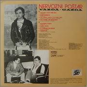 Nervozni postar - Diskografija R_3193415_1319912814