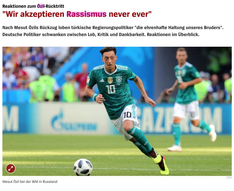 Presseschau - Seite 45 Bildschirmfoto_2018-07-23_um_09.03.25