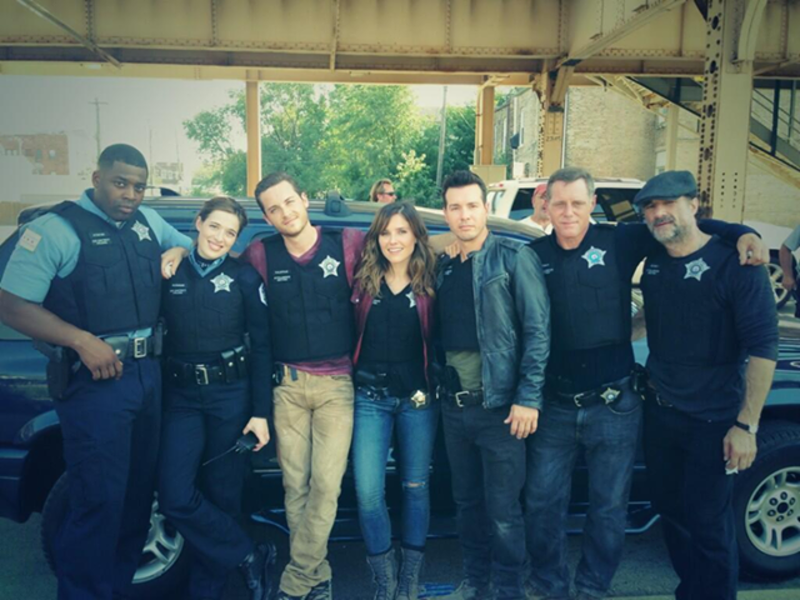 Sophia Bush (Erin Lindsay) - Chicago PD Tumblr_mt1g9ng_W1z1r275weo1_1280
