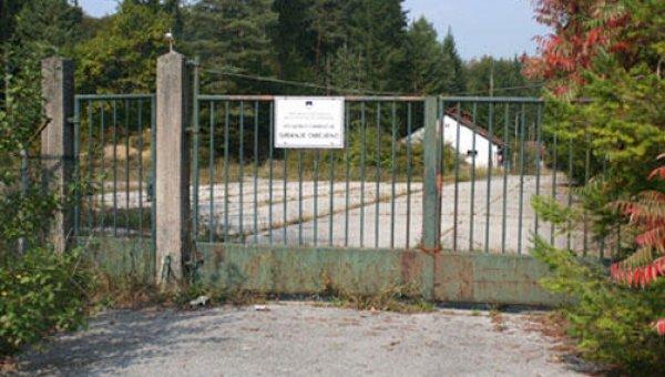 Kasarne i vojni objekti JNA - SLOVENIJA Slika_600x340_1308042391_37940