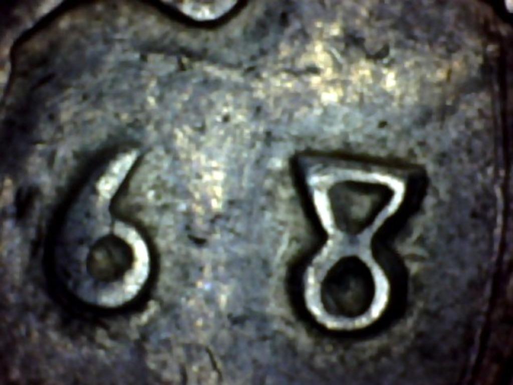 escudo de Borgoña de Felipe II 1101_2