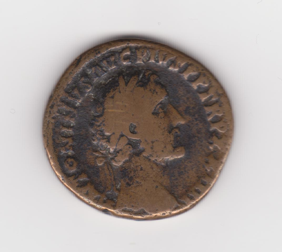 Sestercio de Antonino Pío. PIETATI AVG COS IIII / SC. Roma Sestercio_antonino_pio