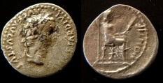 Historias, agradecimientos y el denario del tributo. - Página 2 Anv_y_rev_2