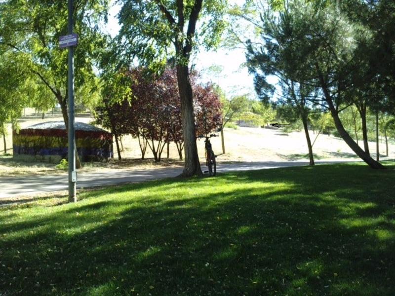 Quedada en Madrid junio-julio-septiembre 2013 P280713_18_190001