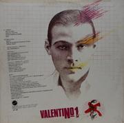 Valentino - Diskografija Omot_2