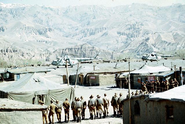 Soviet Afghanistan war - Page 5 0_13bd85_de19056_orig