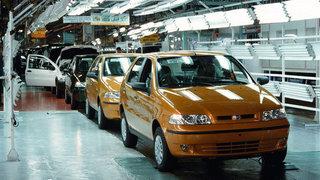 Auto Storiche in Brasile - FIAT - Pagina 4 Betim_2004