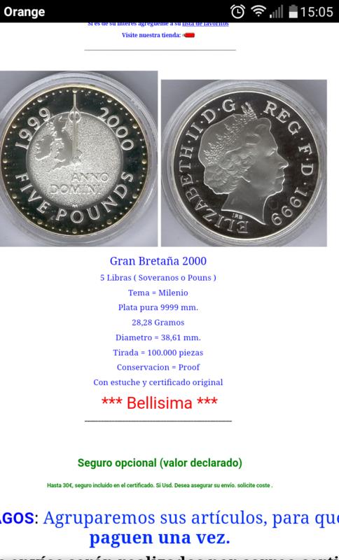 5 Libras. Reino Unido (1999) (Cambio de milénio) Capture_2017-03-29-15-05-13