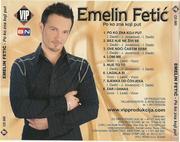 Emelin Fetic 2006 - Po ko zna koji put Scan0002