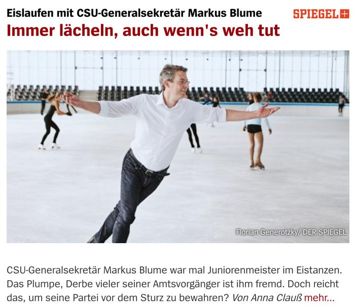 Presseschau - Seite 40 Bildschirmfoto_2018-09-12_um_06.25.57