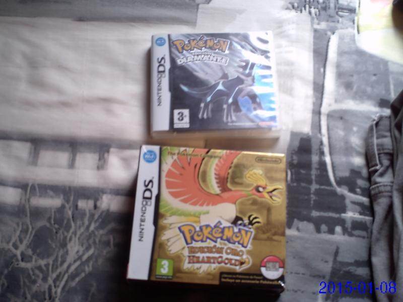 La evolución de la saga Pokémon: comentarios y opinión PICT0168