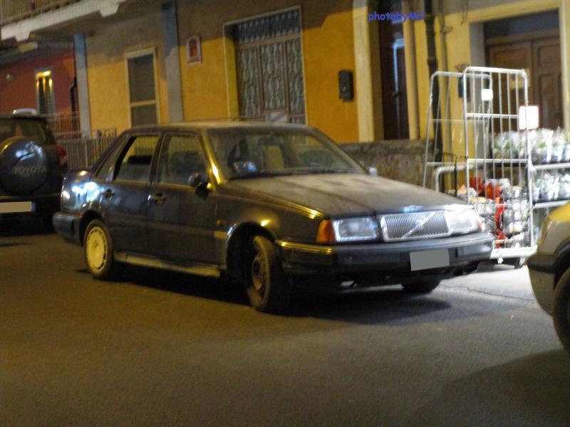 avvistamenti auto storiche - Pagina 20 IMG_0205