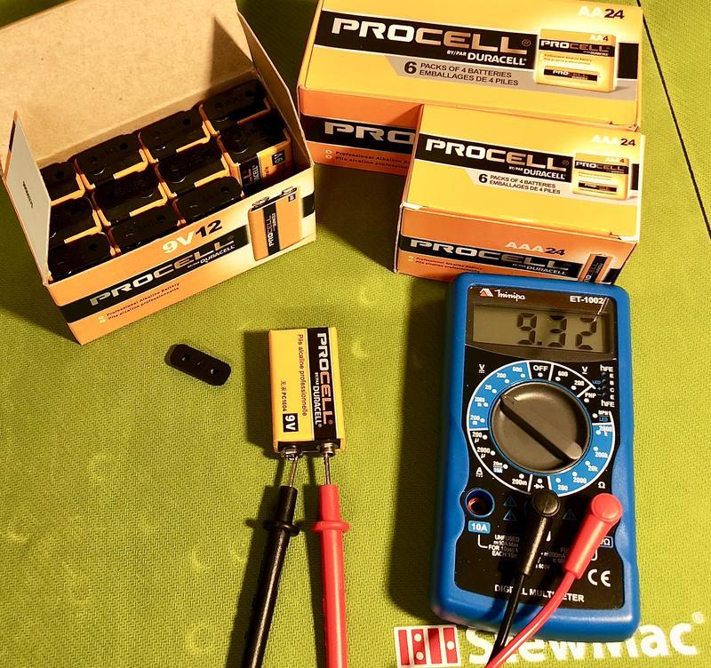 Uma dúvida envolvendo baixos ativos e baterias Fullsizeoutput_895