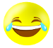Réglage de ma SMT - Page 2 Smiley_pleure_de_rire