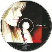 Magazin - Diskografija Scan0003
