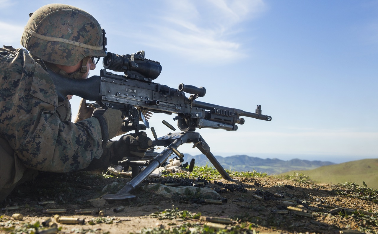US Military Photos and Videos: - Page 3 1747893