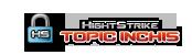 Cerere Butoane Topic_Inchis