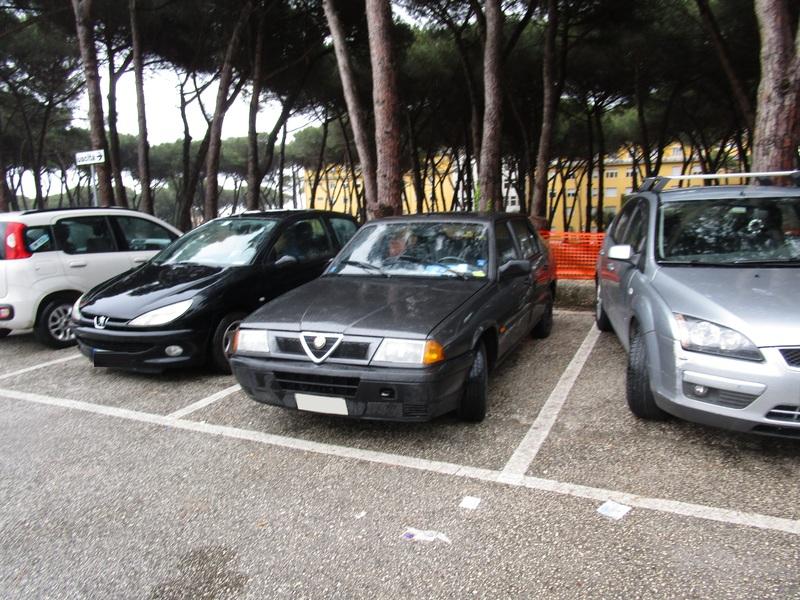 avvistamenti auto storiche - Pagina 21 IMG_0481