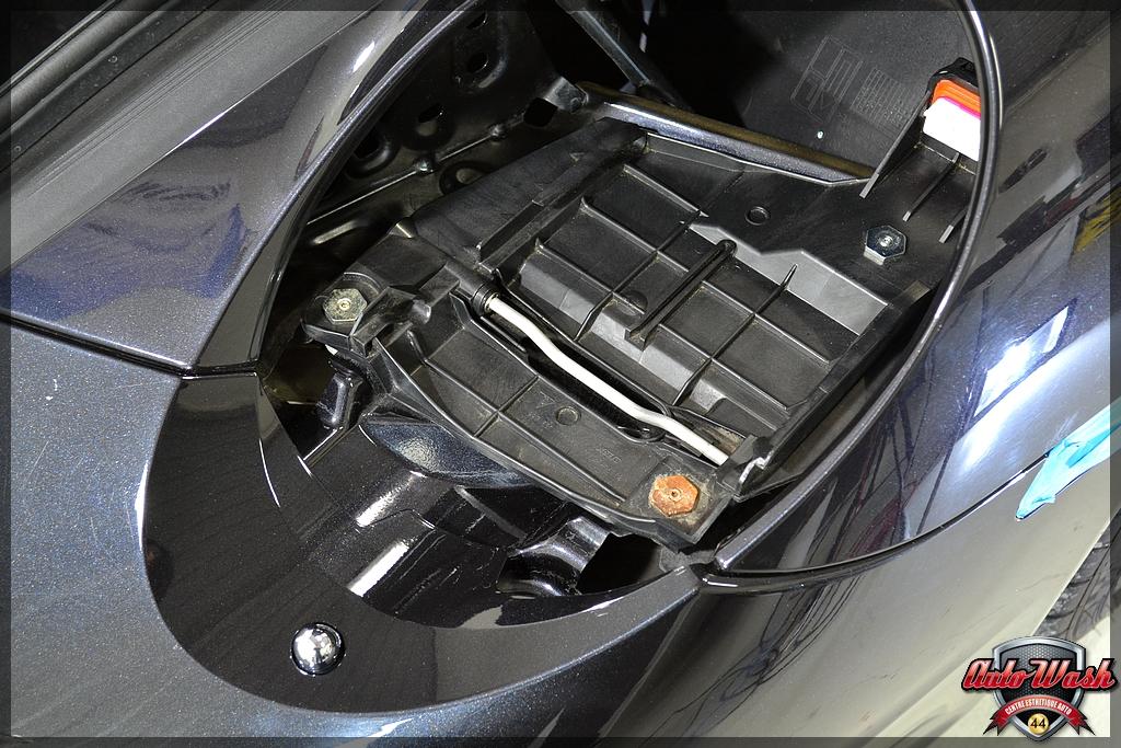 [AutoWash44] Mes rénovations extérieure / 991 Carrera S - Page 5 1_17
