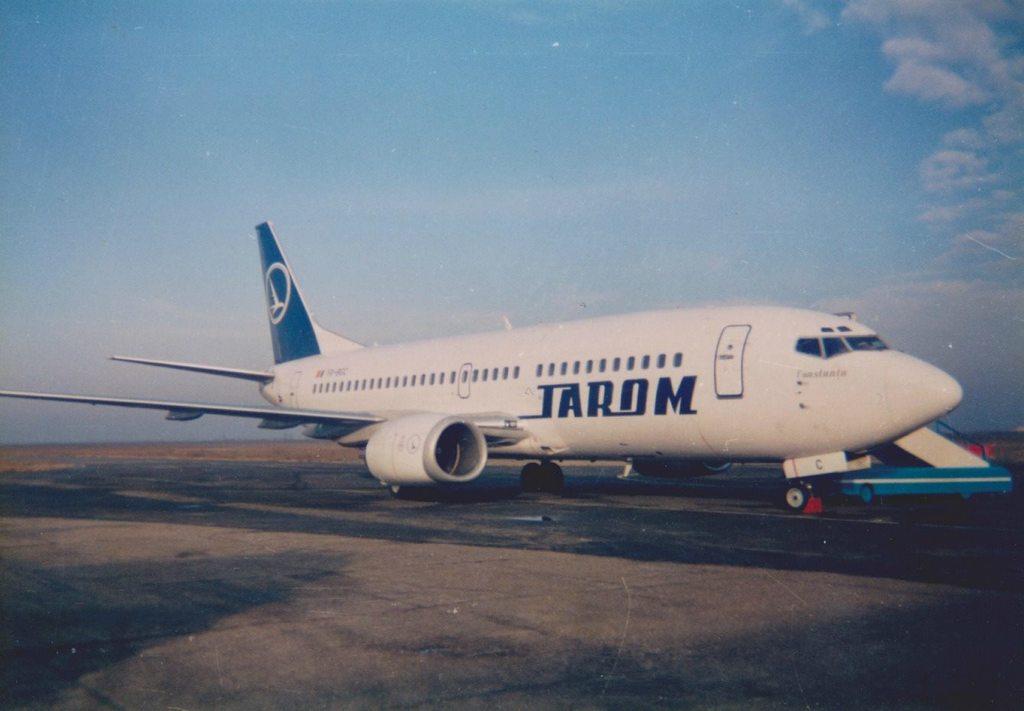 Aeroportul Arad - Poze Istorice - Pagina 2 906141_607496915958280_2101923168_o