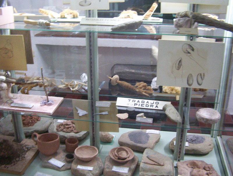 Algunos de mis dibujos arqueológicos Arqueologia_3