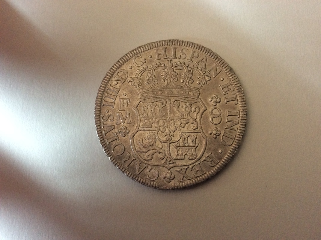 8 Reales 1771 FM MEXICO IMG_3970