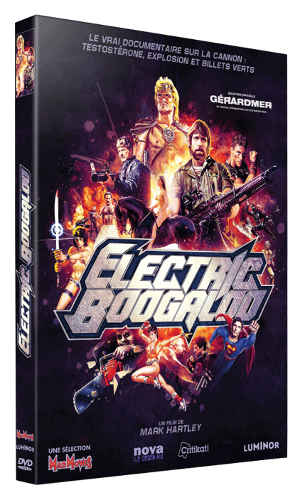 Electric Boogaloo (Electric Boogaloo: La loca historia de Cannon Films) 2015 Electric_boogaloo_frances