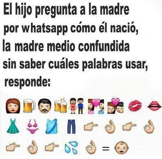 ESPERO NO PREGUNTE MAS!!! 1422404_10151871522143264_88364872_n