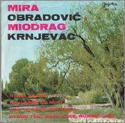 Miodrag Todorovic Krnjevac -Diskografija R_1811353_1244896816_jpeg