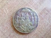 Moneda para identificar P1480623