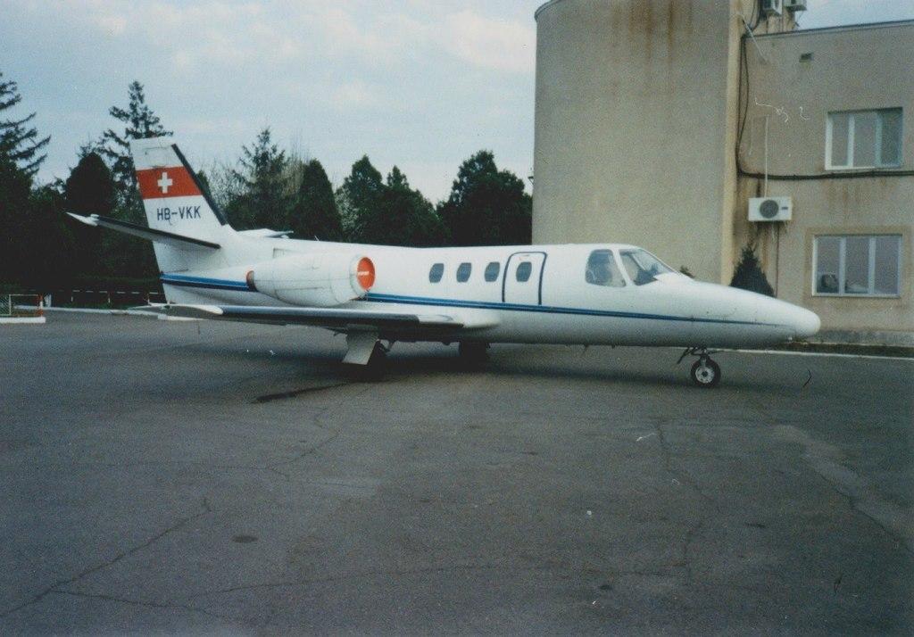 Aeroportul Arad - Poze Istorice - Pagina 2 1396942_599411036766868_1139321148_o