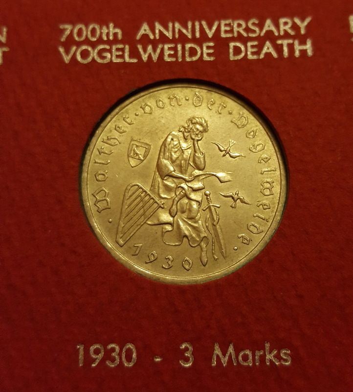 Monedas Conmemorativas de la Republica de Weimar y la Rep. Federal de Alemania 1919-1957 - Página 2 20170704_174503