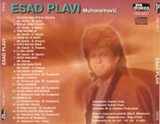 Esad Muharemovic Plavi - Diskografija R-7079980-1433236236-4444.jpeg