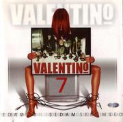 Valentino - Diskografija Omot_1
