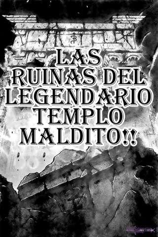 La leyenda del 13avo Santo Dorado Image
