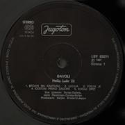 Đavoli - Diskografija Omot_5